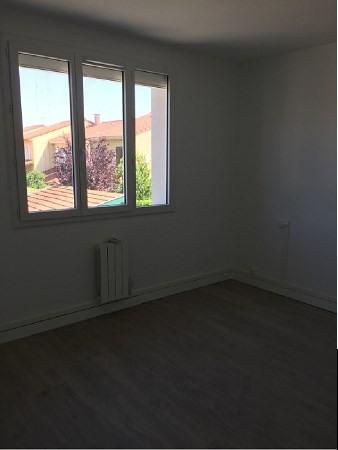 Location appartement Vaulx en velin 830€ CC - Photo 4
