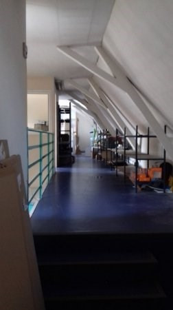 Sale empty room/storage Tarbes 159 000€ - Picture 4