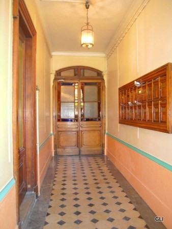 Rental apartment Lyon 1er 515€ CC - Picture 5