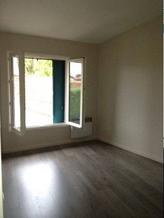 Location appartement Craponne 518€ CC - Photo 2