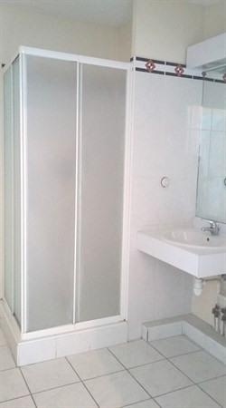 Location appartement Villefranche sur saone 638€ CC - Photo 8