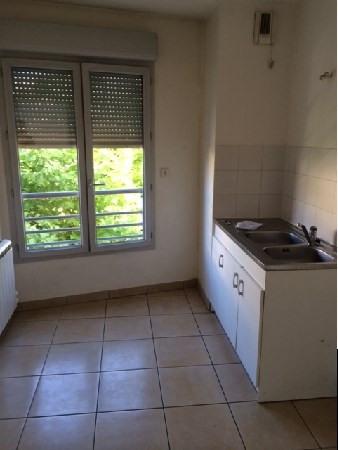 Location appartement Lyon 3ème 900€ CC - Photo 2