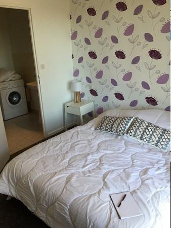 Location appartement Lyon 3ème 589€ CC - Photo 3