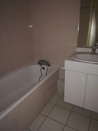 Alquiler  apartamento Lyon 3ème 790€ CC - Fotografía 6