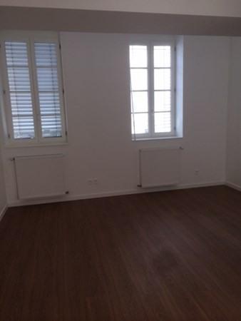 Affitto appartamento Lyon 3ème 770€ CC - Fotografia 1