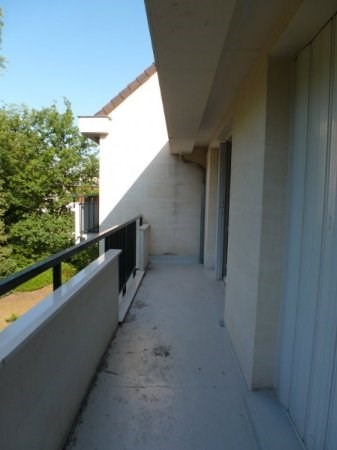 Location appartement Chantilly 800€ CC - Photo 4