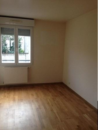 Verhuren  appartement Lyon 3ème 1049€ CC - Foto 1