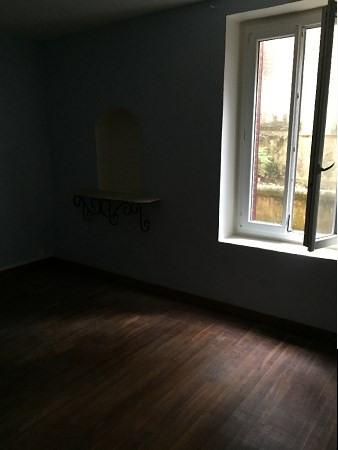 Affitto appartamento Collonges au mont d or 710€ CC - Fotografia 3