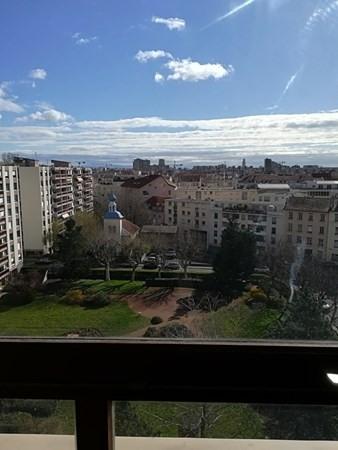 Location appartement Lyon 6ème 975€ CC - Photo 2