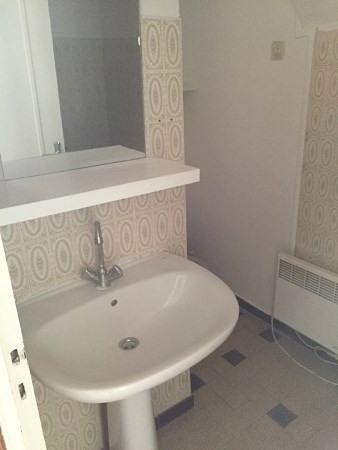 Alquiler  apartamento Villeurbanne 522€ CC - Fotografía 6