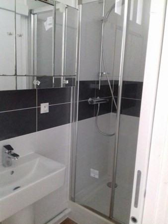 Affitto appartamento Villeurbanne 790€ CC - Fotografia 3