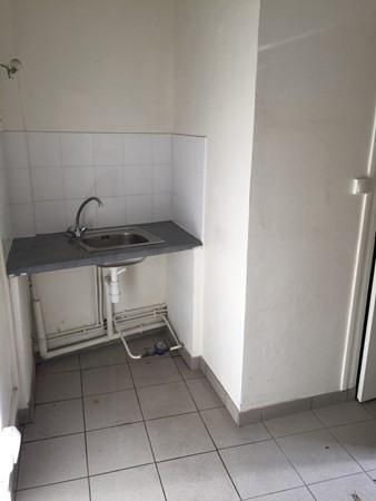 Affitto appartamento Lyon 8ème 410€ CC - Fotografia 1