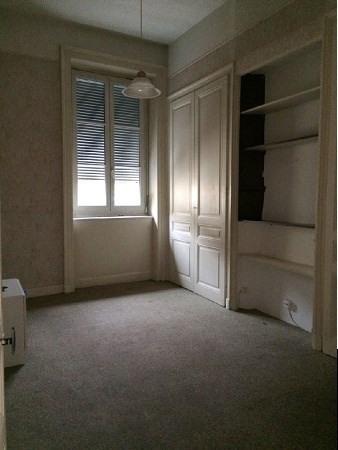 Location appartement Lyon 3ème 647€ CC - Photo 1