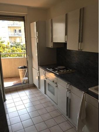 Affitto appartamento Villeurbanne 760€ CC - Fotografia 3