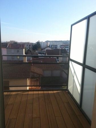 Location appartement Pierre benite 640€ CC - Photo 5