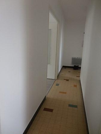 Locação apartamento Lyon 3ème 748€ CC - Fotografia 5