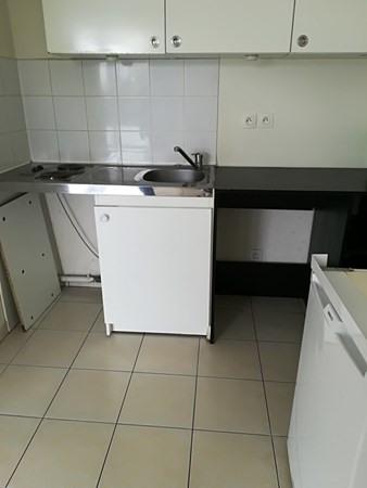 Verhuren  appartement Lyon 8ème 689€ CC - Foto 1