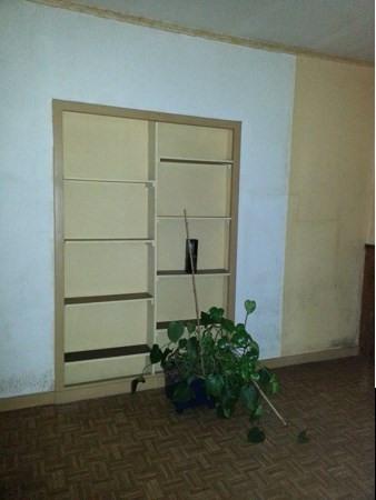Verhuren  appartement Vaulx en velin 435€ CC - Foto 7