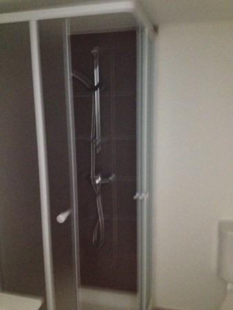 Locação apartamento Villeurbanne 390€ CC - Fotografia 6
