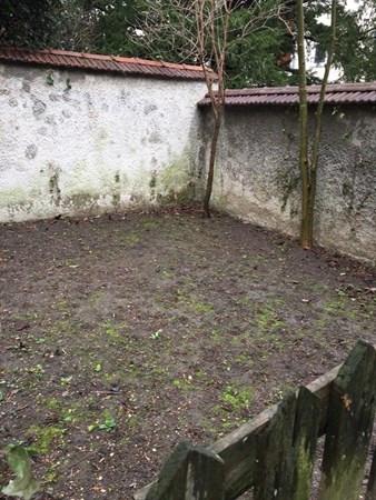Locação apartamento Villeurbanne 850€ CC - Fotografia 7