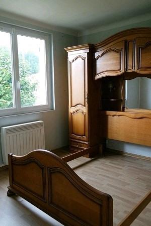Sale house / villa Haute goulaine 176000€ - Picture 5