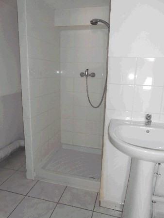 Location appartement Neuville sur saone 487€ CC - Photo 5