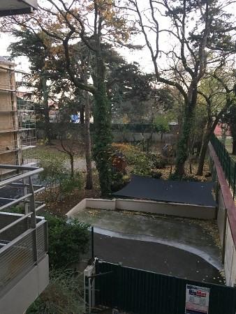 Verhuren  appartement Villeurbanne 950€ CC - Foto 4