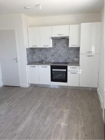 Location appartement Vaulx en velin 830€ CC - Photo 3