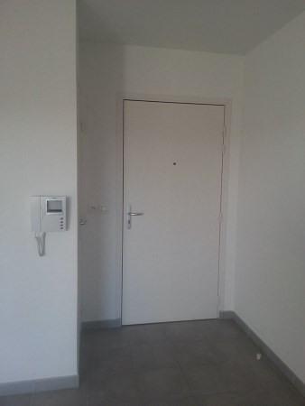Location appartement Pierre benite 640€ CC - Photo 2