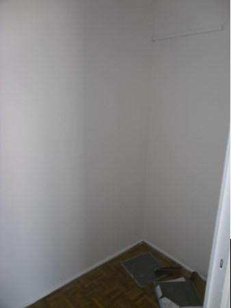 Verhuren  appartement Lyon 3ème 435€ CC - Foto 4