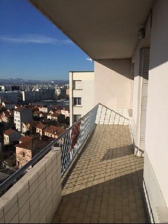 Location appartement Lyon 8ème 900€ CC - Photo 3