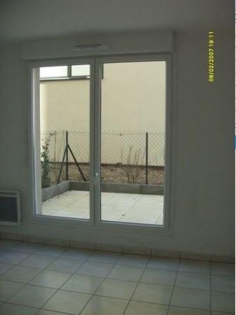 Location appartement Lyon 7ème 468€ CC - Photo 4