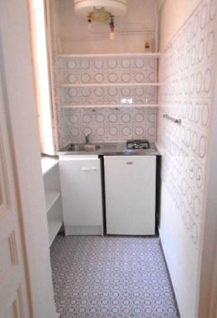 Rental apartment Lyon 1er 399€ CC - Picture 3