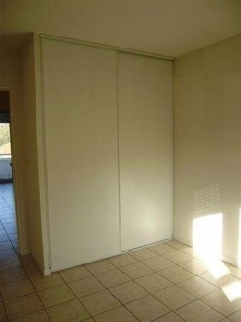 Rental apartment Artix 655€ CC - Picture 3