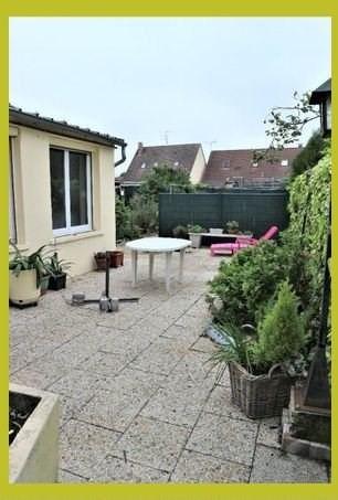 Sale house / villa Wingles 142900€ - Picture 1