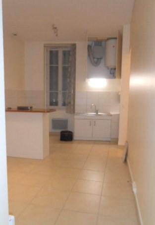 Location appartement Lyon 8ème 582,30€ CC - Photo 1