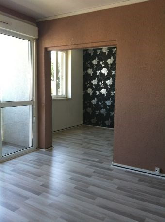 Rental apartment Mourenx 450€ CC - Picture 3