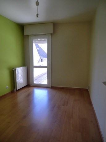 Rental apartment Chalon sur saone 820€ CC - Picture 4