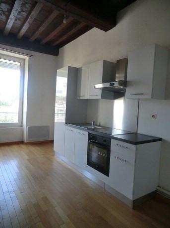 Rental apartment Chalon sur saone 458€ CC - Picture 13