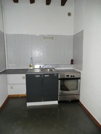 Rental apartment Chalon sur saone 423€ CC - Picture 10