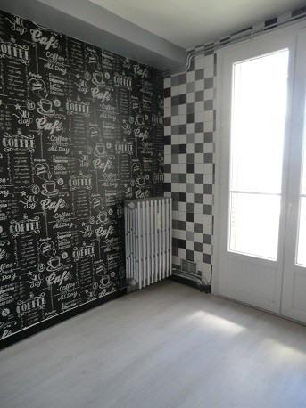 Location appartement Chalon sur saone 655€ CC - Photo 20