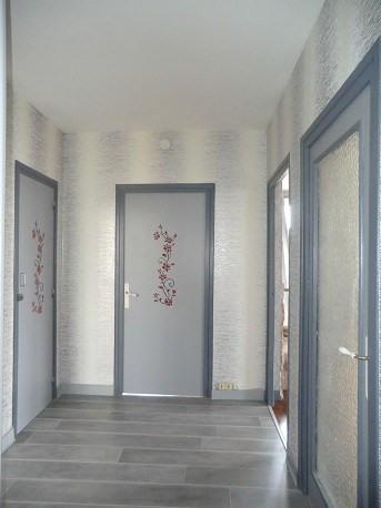 Location appartement Chalon sur saone 655€ CC - Photo 7