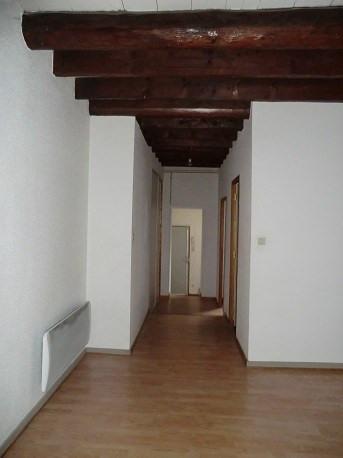 Rental apartment Chalon sur saone 423€ CC - Picture 3