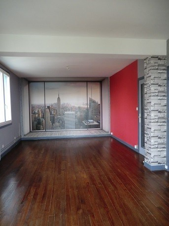 Location appartement Chalon sur saone 655€ CC - Photo 10