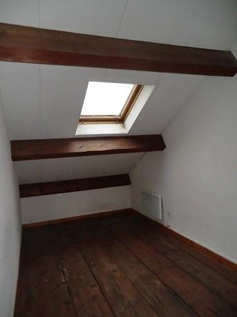 Rental apartment Chalon sur saone 423€ CC - Picture 7