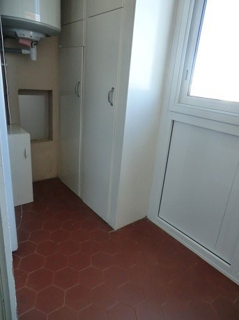 Location appartement Chalon sur saone 721€ CC - Photo 5