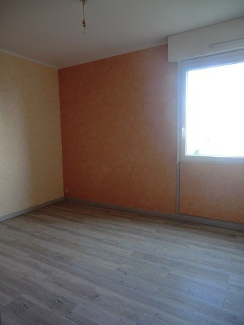 Location appartement Chalon sur saone 721€ CC - Photo 15