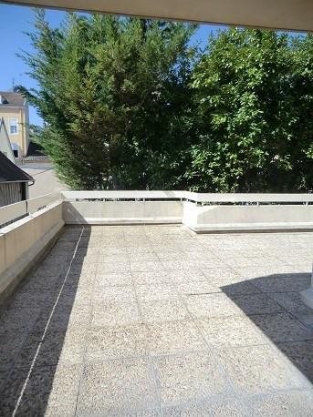 Rental apartment Chalon sur saone 820€ CC - Picture 13