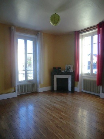 Location appartement Chalon sur saone 565€ CC - Photo 15