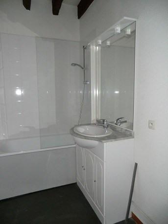 Rental apartment Chalon sur saone 423€ CC - Picture 8